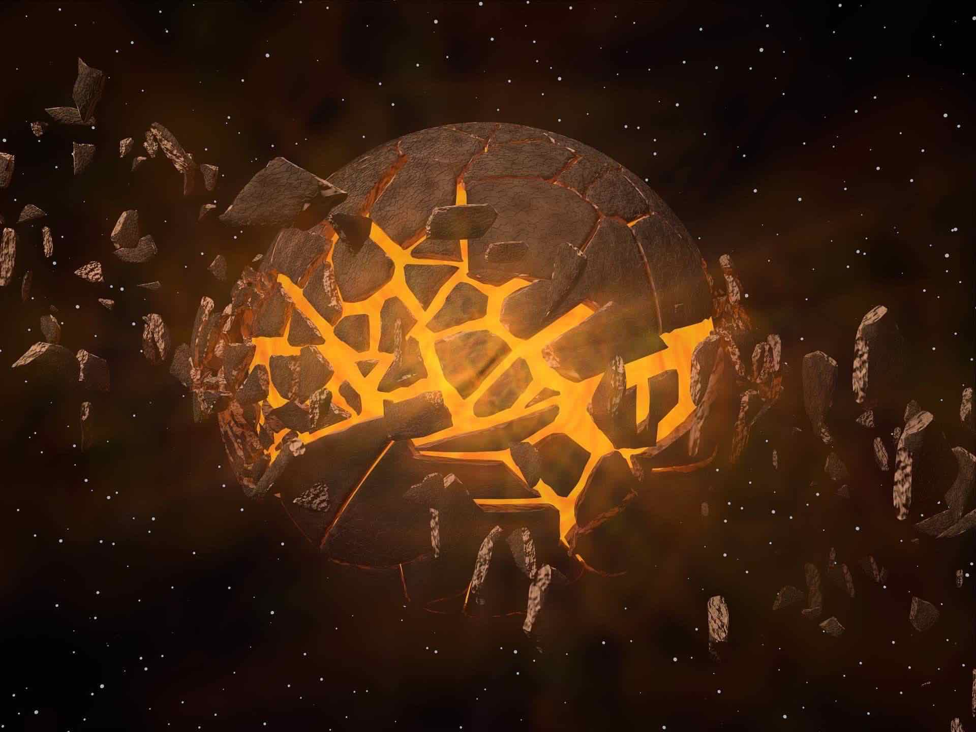 No Megastructure Limits Mod For Stellaris Stellaris is a 4x strategy game which was published by paradox interactive. no megastructure limits mod for stellaris
