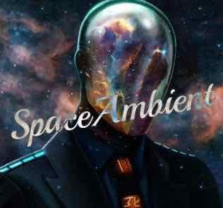 SpaceAmbient Music Mod for Stellaris