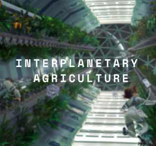 Interplanetary Agriculture Mod for Stellaris