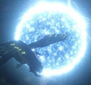 All Unique System Spawns 2.8.X Mod for Stellaris