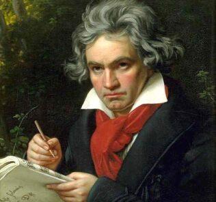 Classical Music Mod for Stellaris