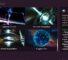 Megastructure Origins Mod for Stellaris