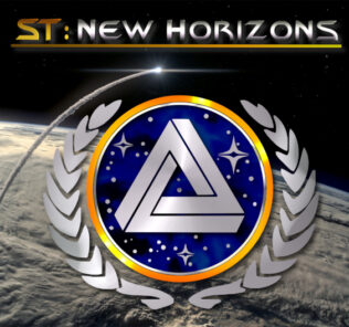 New Horizons Music Mod for Stellaris