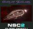 Nsc2 Elves Patch Mod for Stellaris