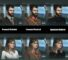 Soviet Humans Mod for Stellaris