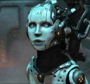 Starcraft: Terran Adjutant Advisor Mod for Stellaris