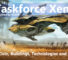 Taskforce Xeno: Alien Invasion Civic Mod for Stellaris