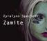 Zyralynn Species: Zamite Mod for Stellaris